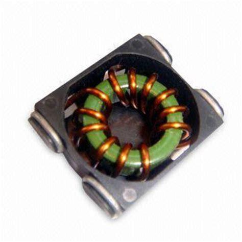 common mode choke toroid transformer china smd toroidal common mode choke coils with high reliability toroid power inductor china