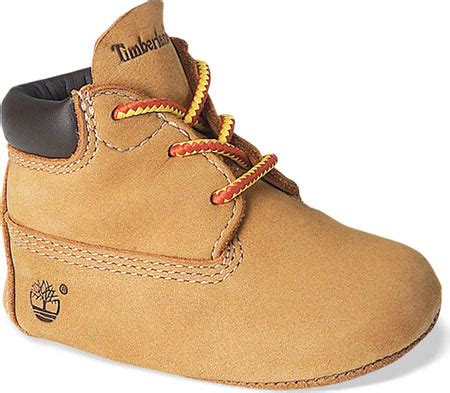 Baby Timberland Crib Booties Infants Toddlers Timberland Crib Bootie Free Shipping Exchanges