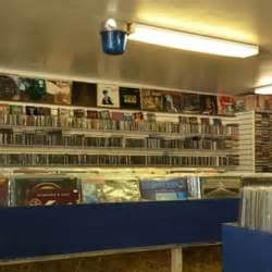 Mchenry Records Siren Records Mchenry 95 Photos 10 Reviews Vinyl