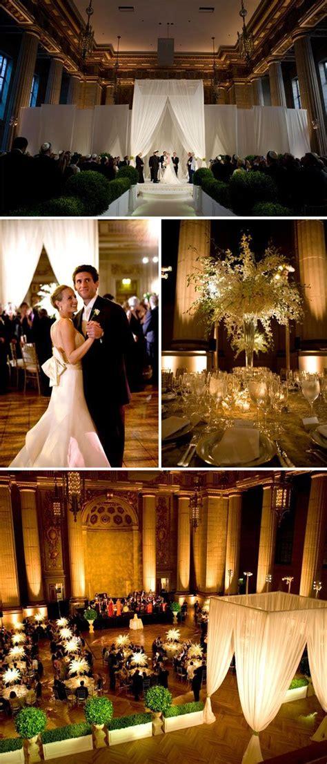 172 best black tie wedding images on centerpieces reception ideas and wedding