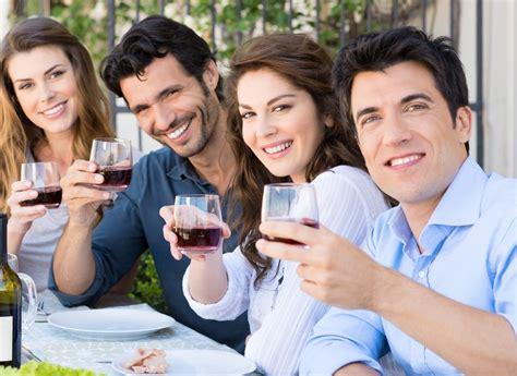 cena in terrazza cena in terrazza by foodemilia foodemilia