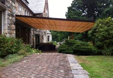retractable awnings com retractable awnings outdoor awnings retractableawnings com
