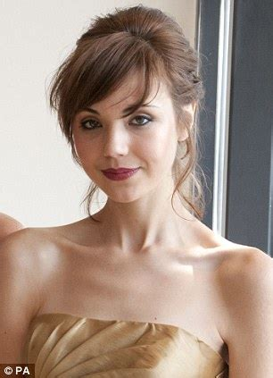 laura willmott: anorexic died weighing just five stone