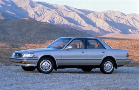 how to fix cars 1992 toyota cressida auto manual 1992 toyota cressida pictures cargurus