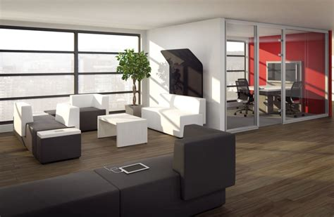 downtown lounge downtown office furniture collection by artopex source office furnishings