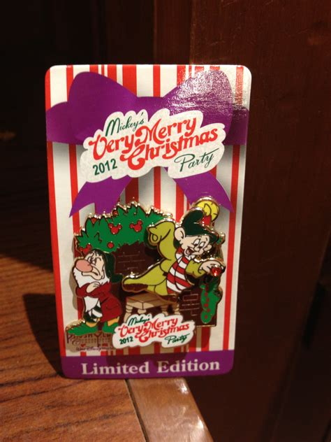 mickey s very merry christmas party merchandise on the