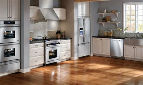 Kitchen Appliance Brands by Top 10 Best Chips Brands With Price In India 2017 Most