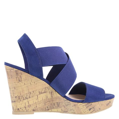 payless wedge sandals american eagle s high wedge sandal payless