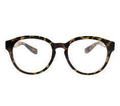 Korean Glasses Kacamata Korea Murah Oval Fashion Trendy Hitam Kaca Ben 1000 images about korean eyeglasses on eyeglasses korean fashion and korean