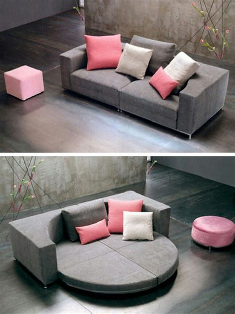 circular sofa bed convertible sofa bed o houses rooms decor