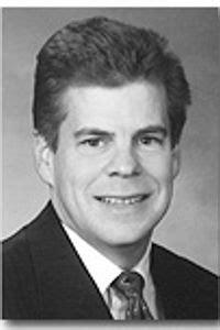 Kirk Cox - Ballotpedia