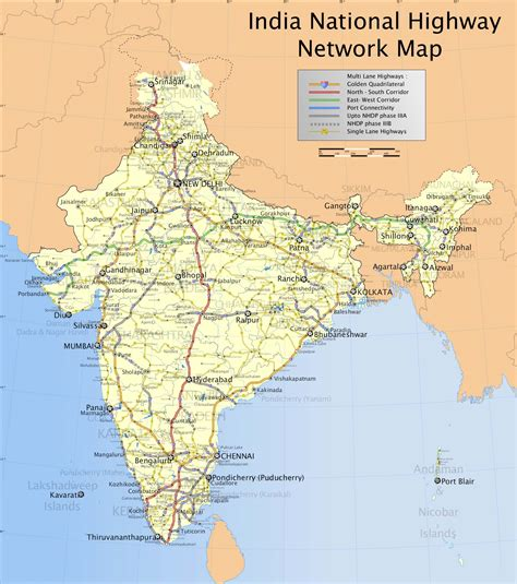 route map from usa to india distance calculator rajasthan distance between cities