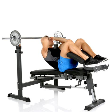 weight bench buy finnlo rexxus multipurpose weight bench buy now
