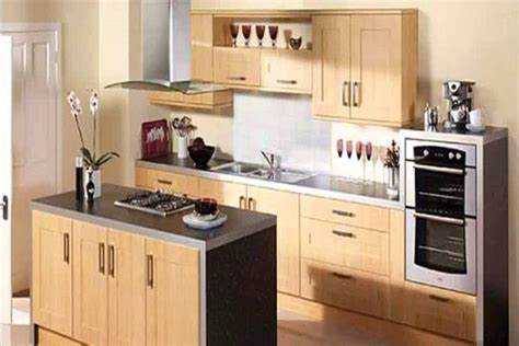 small modular kitchen designs the unique kitchen design with modular kitchen designs