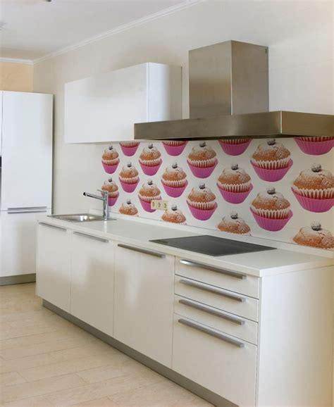 papel vinilico cocina 3 modelos de papel pintado para cocinas