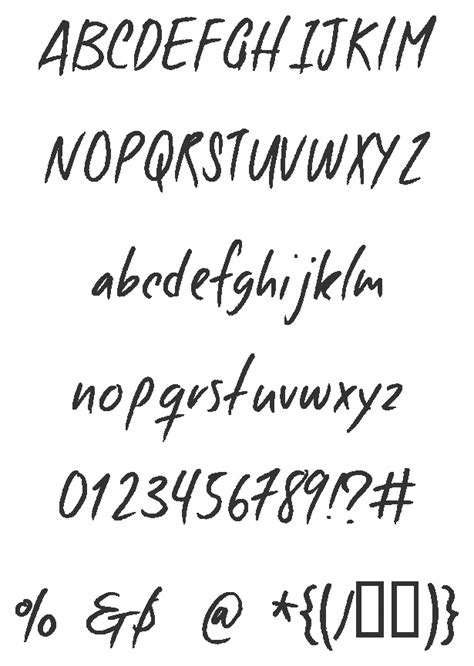 free tattoo fonts volstead 1000 images about tattoo on pinterest stitching fonts