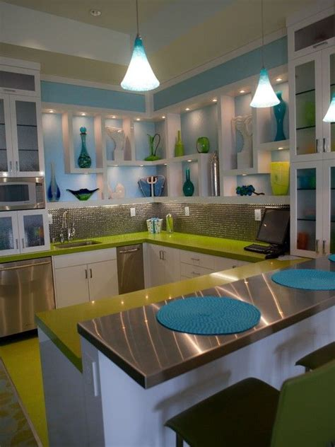 lime green kitchen ideas best 25 lime green kitchen ideas on pinterest living