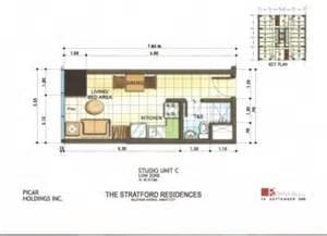 post stratford floor plans floor plan the stratford residences