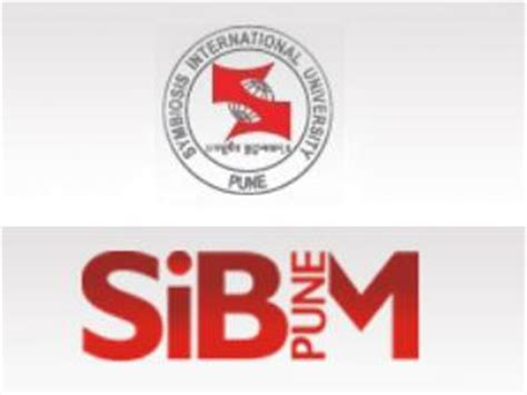 Symbiosis Open Mba by Symbiosis Institute Admissions Open For Pgdp Mba