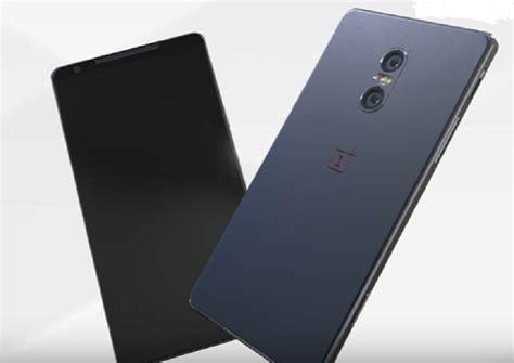 Harga Lenovo Oneplus 3 harga spesifikasi oneplus 5 lengkap bulan maret 2018