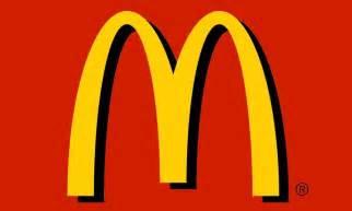 Macdonals Brand Keys Mcdonald S To Eliminate Jobs Amp Stores