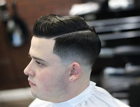 top 16 beautiful boys haircuts hairstyles 2019