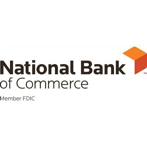 national bank sponsorship sponsors duluth library foundation