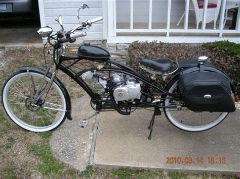 4 stroke bike motor kit 25 best ideas about bicycle engine on bicycle