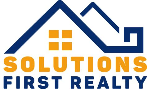 solutions realty real estate services