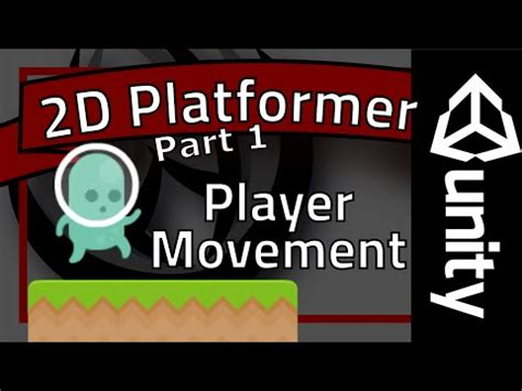 unity tutorial player movement unity 2d basic player movement script doovi