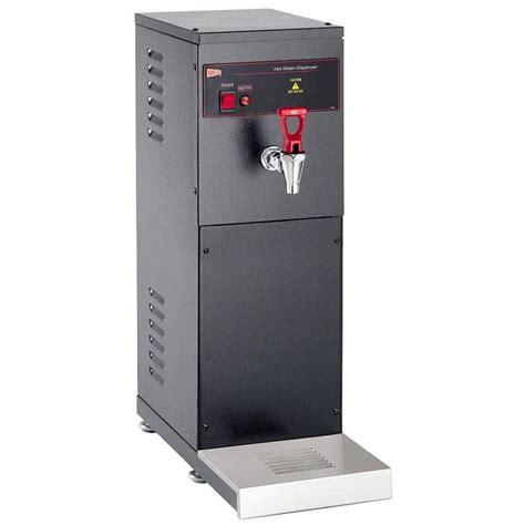 Dispenser Miyako Bottom Gallon cecilware hwd5 black 5 gallon water dispenser