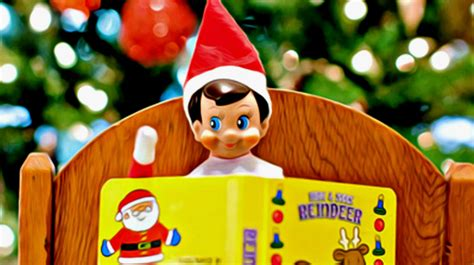 printable elf excuses 20 completely realistic reasons elf on the shelf didn t