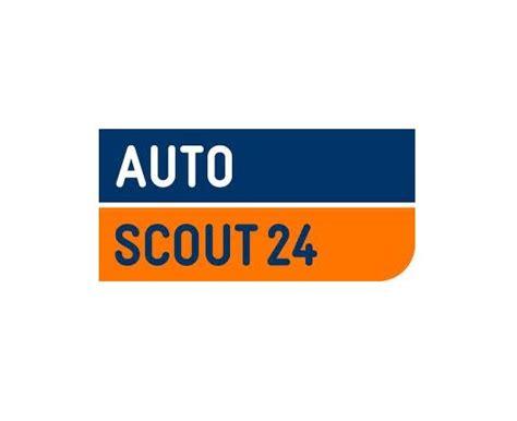 werkstatt scout werkstattportal autoscout24 jetzt bundesweit verf 252 gbar