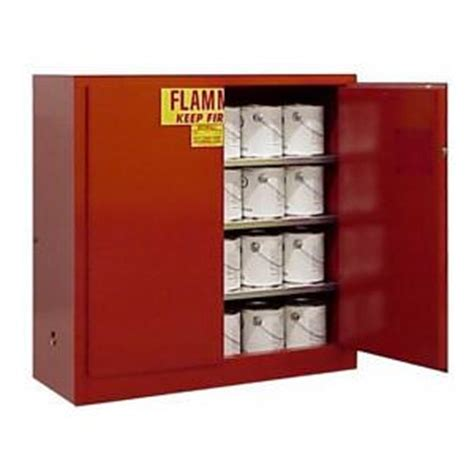 Fireproof Paint Cabinet by 38 Quot Wide Filing