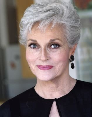 short hairstyles for women over 60 fiddlersfolly blog short hairstyles for older women fiddlersfolly blog