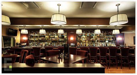 San Francisco Interiors by Morton S Steakhouse San Francisco Interiors