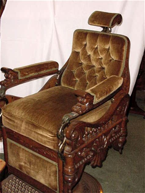 most expensive barber chair in the world most expensive chair most expensive office chair hd lv09