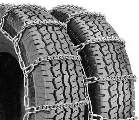 best light truck tire chains security chain company qg4828 quik grip v bar type dt