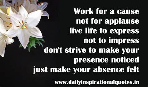 Inspirational Quotes For Work Inspirational Quotes For Work Quotesgram