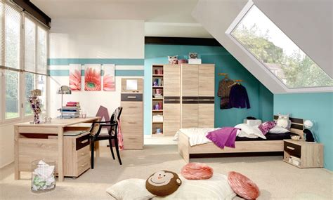 Jugendzimmer Design Ideen by 99 Modernes Jugendzimmer Design Ideen