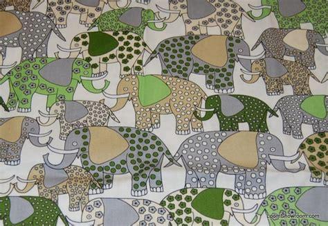 Elephant Patchwork Fabric - elephant patchwork fabric 28 images elephant design 5