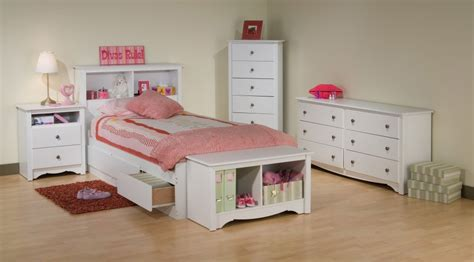 kids storage bedroom sets napa kids storage platform bedroom set ltdonlinestores com