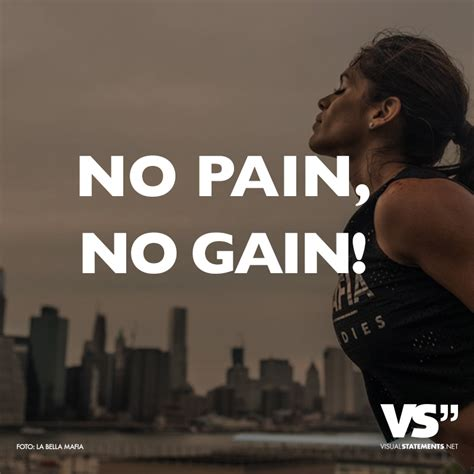 No Pains No Gains Essay by Abdominal Check Your Symptoms And Signs No No Gain Essay Pdf