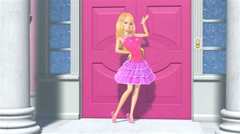 in the dreamhouse images closet princess