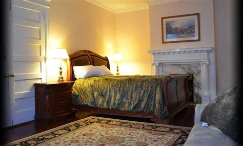 bed and breakfast in washington dc dc bed breakfast washington dc b b kalorama guest house