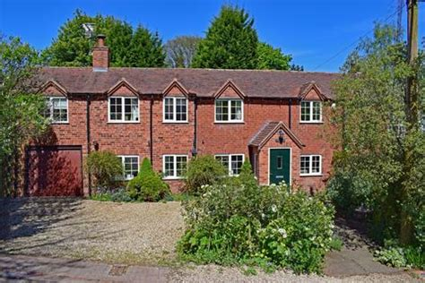 search cottages for sale in worcestershire onthemarket