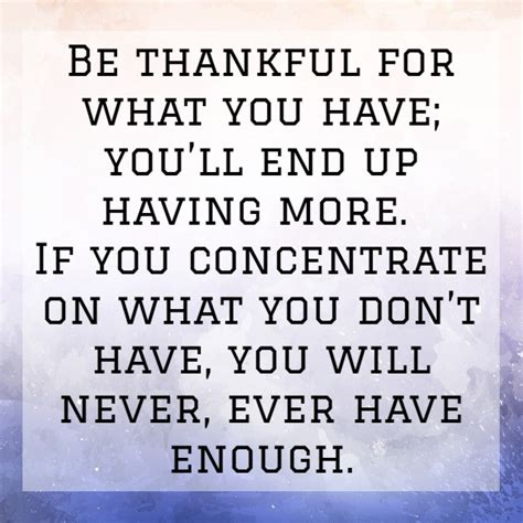 thankful for you quotes supportive friends thankful family quotes pictures www