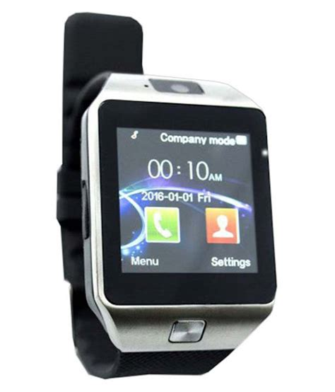 Tablet Lenovo Ce0700 casvo lumia 520 smart watches black wearable smartwatches at low prices snapdeal india