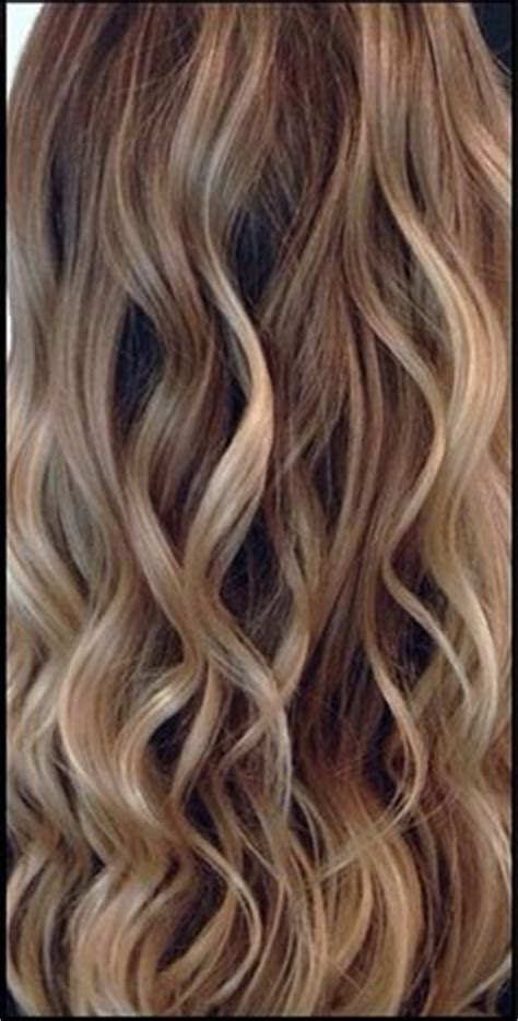 images  ombre balayage  pinterest dark
