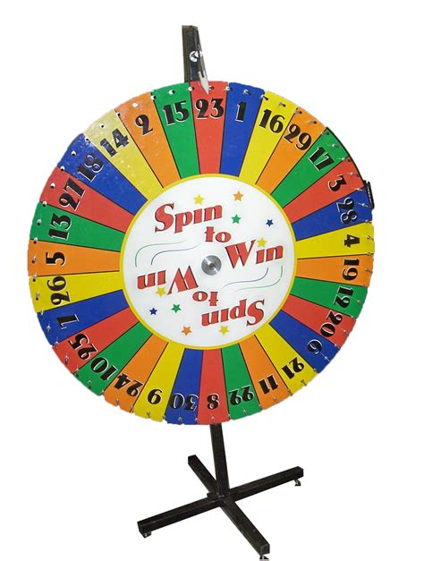 web color wheel glow the event store color wheel 48 quot glow the event